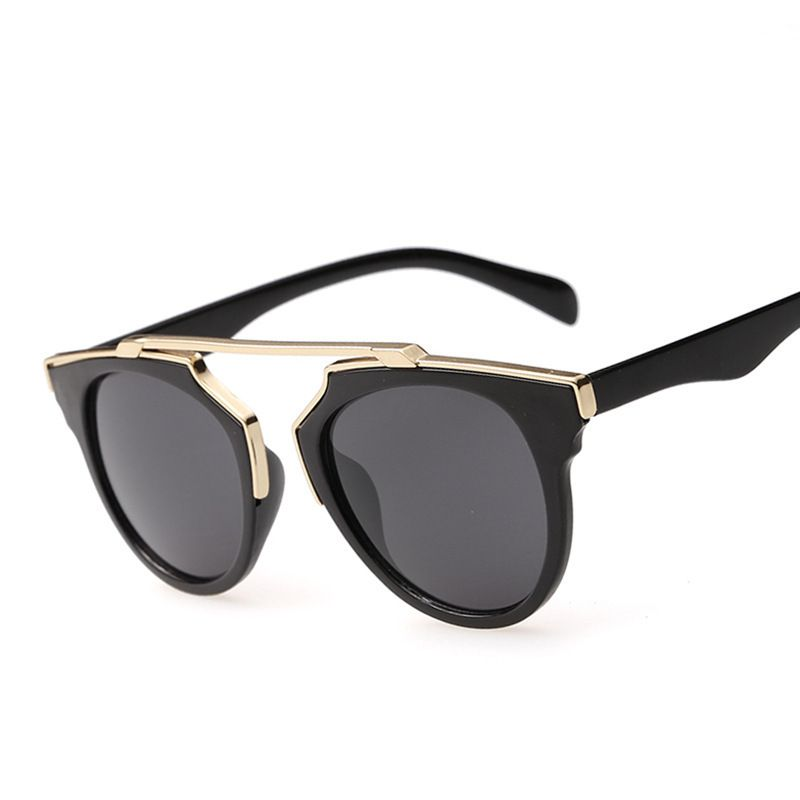 Luxury Sunglasses Mens
