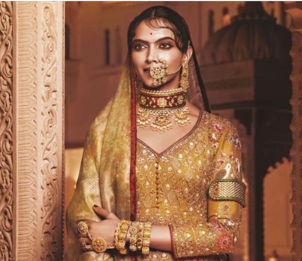 Click Com Cn Fashion Deepika Padukone Style Deepika Padukone