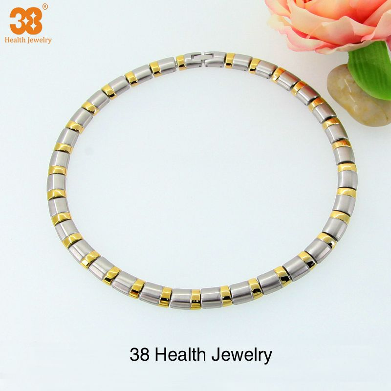 Gold Chain , New Gold Chain Design For Men , Italian Costume ...