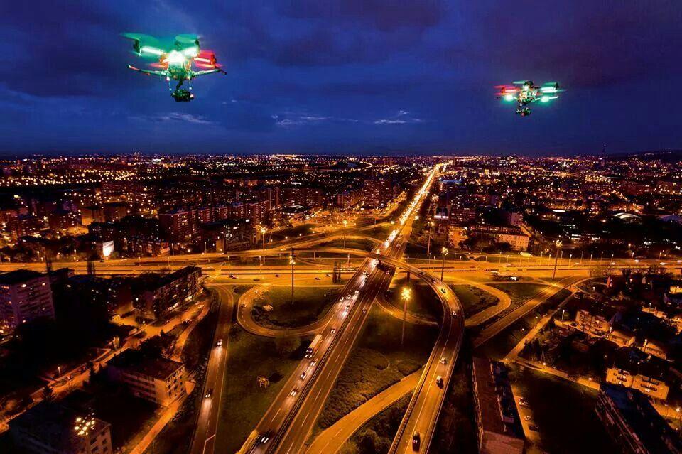Zagreb Night Croatia Zagreb National Geographic