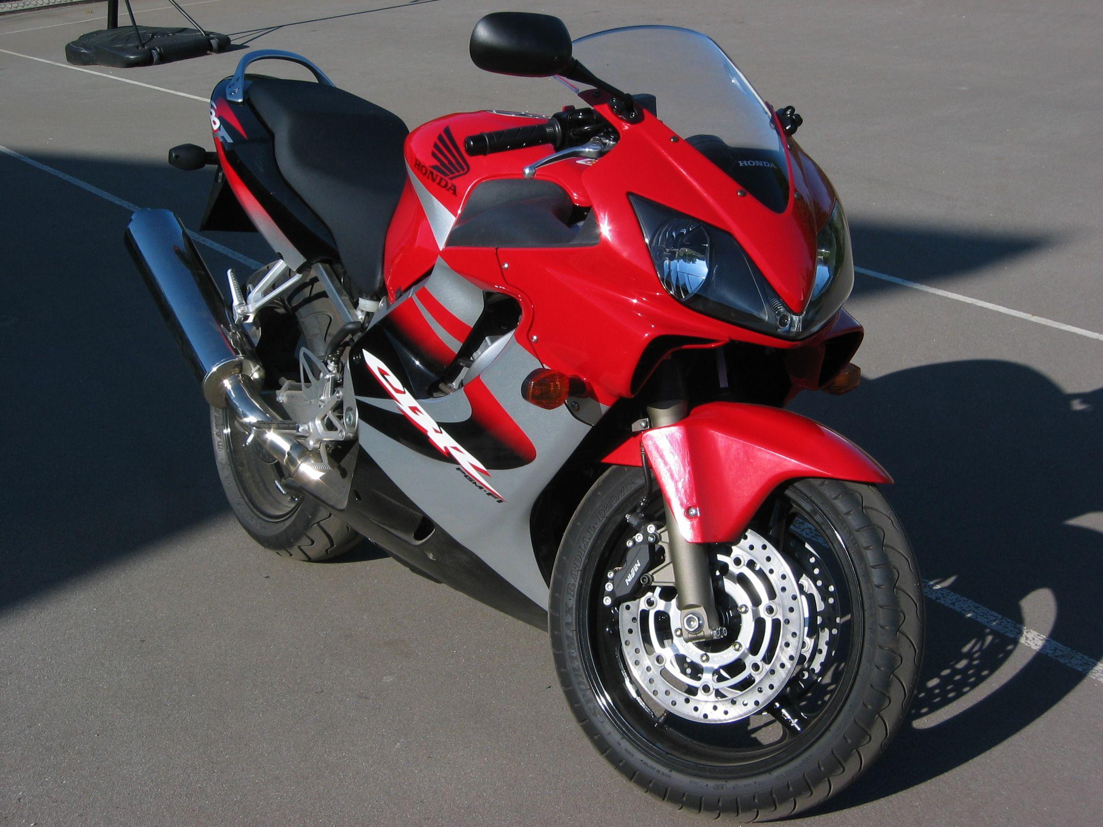 awesome Honda CBR 600F Wikipedia Wolna Encyklopedia