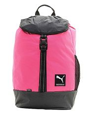 Рюкзак PUMA Academy Female Backpack Puma  . Рюкзак PUMA Academy Female Backpack Puma промокоды купоны акции.