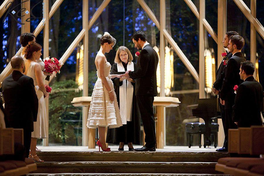 Image detail for chapel hot springs arkansas laura