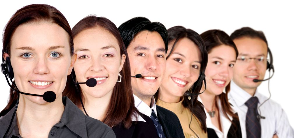 6 Keys to Improving Your Team's Customer Service Skills! Customer ...