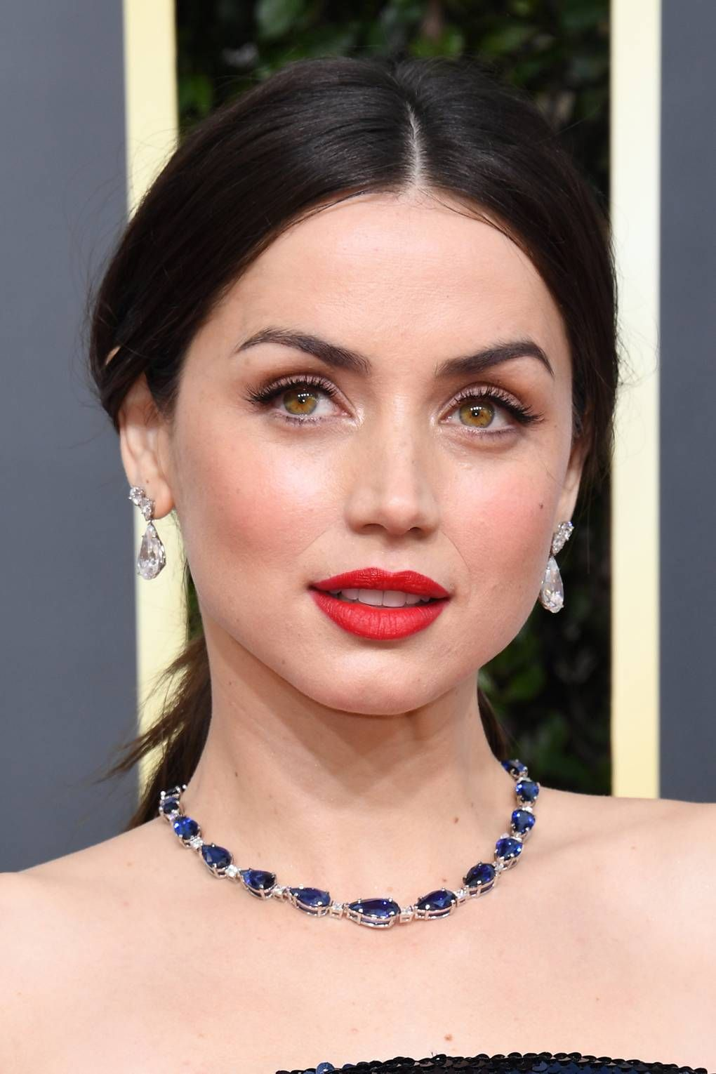 Golden Globes 2016: The Best Beauty Looks And How To Copy