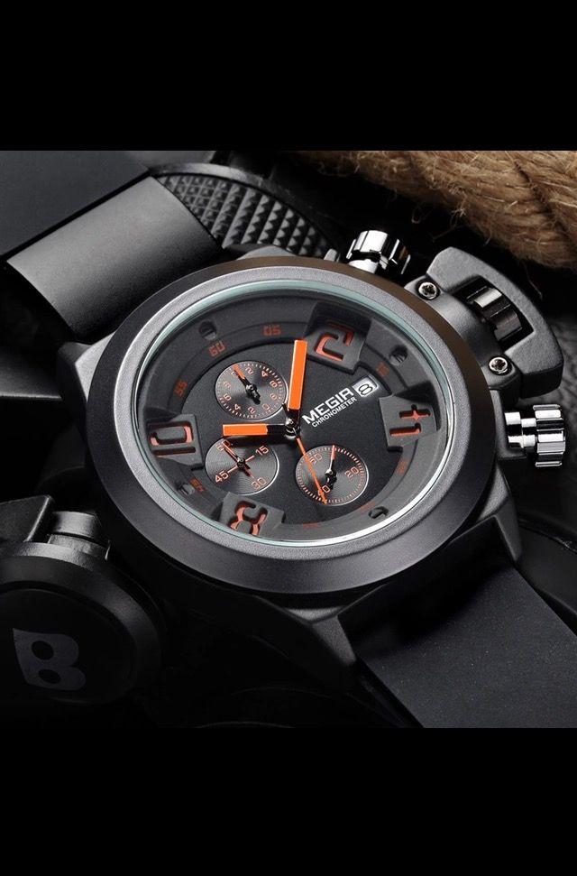 megir spor erkek saati erkek kol saatleri erkek tarzlari saatler