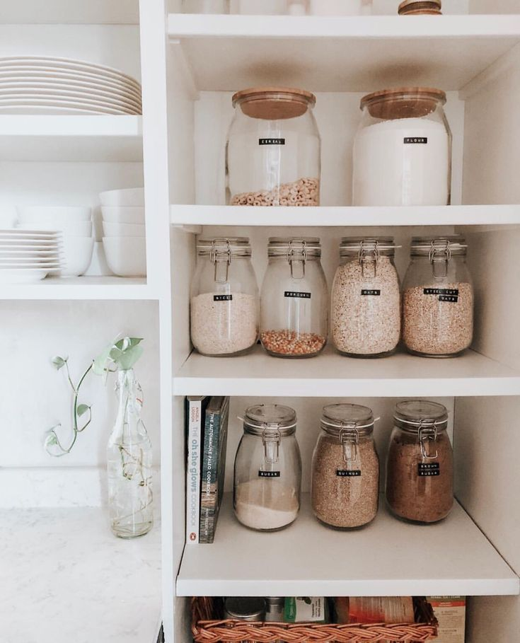 #organisation #organizationideas #zerowaste #organisation #organizationideas #kitchenorganizationdiy