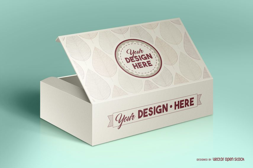 Download Box Packaging Mockup Psd Ad Affiliate Aff Packaging Mockup Psd Box Packaging Mockup Mockup Psd Material Design Background