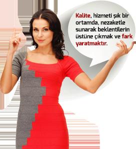 Americanlife Antalya Ingilizce Almanca Rusca Yabanci Dil