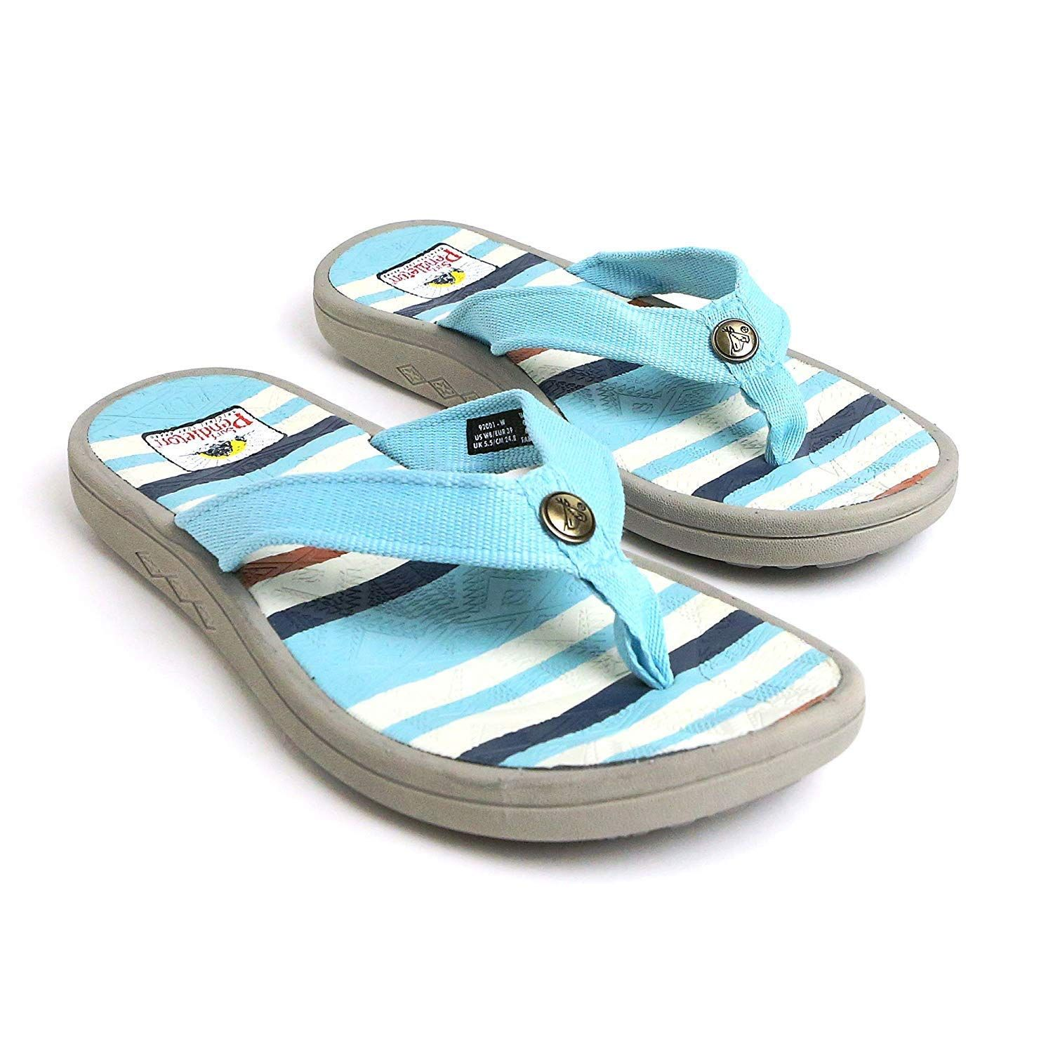 1a854dd2eca3 Pendleton National Parks Flip Flop - Women s     Hope you do enjoy our  photo. (This is our affiliate link)  womenssportsandals