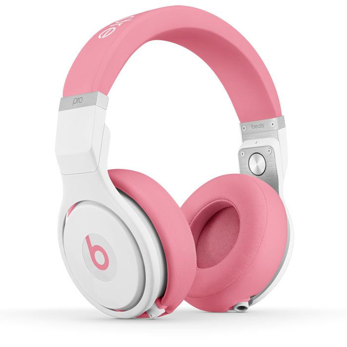 Brand new Beats by Dre headphones for girls and women! Get these stylish  headphones for a loved one at www.buzzsteal.com for a fraction of the price! 29e15a67f8