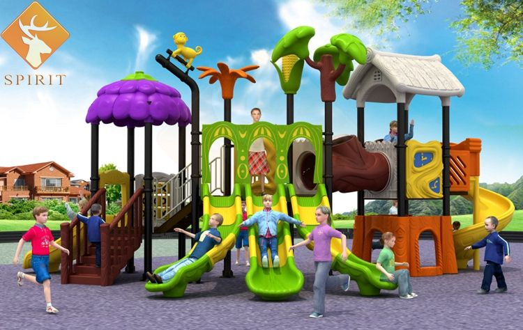 professional Climbers and Slides Home children commercial indoor ...