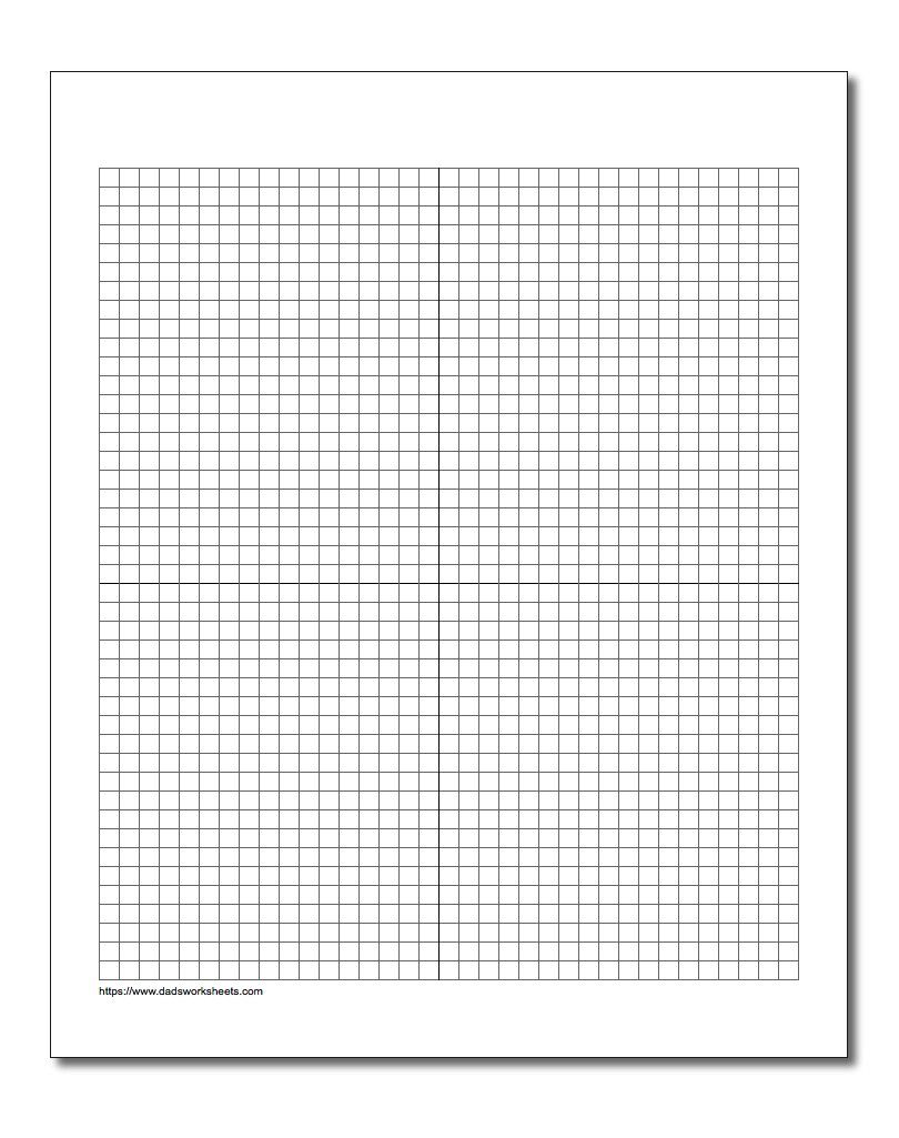 Pin By Lacrecia Hagood On Quoting Printable Graph Paper Graph Paper Graph Paper Art