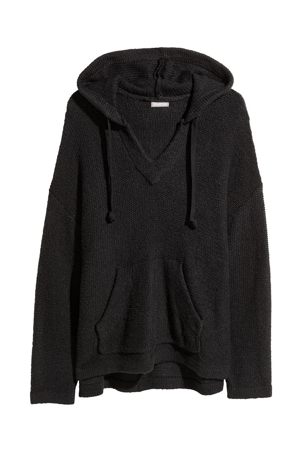 Fashion Fall Trend: Stylish Sweatshirts