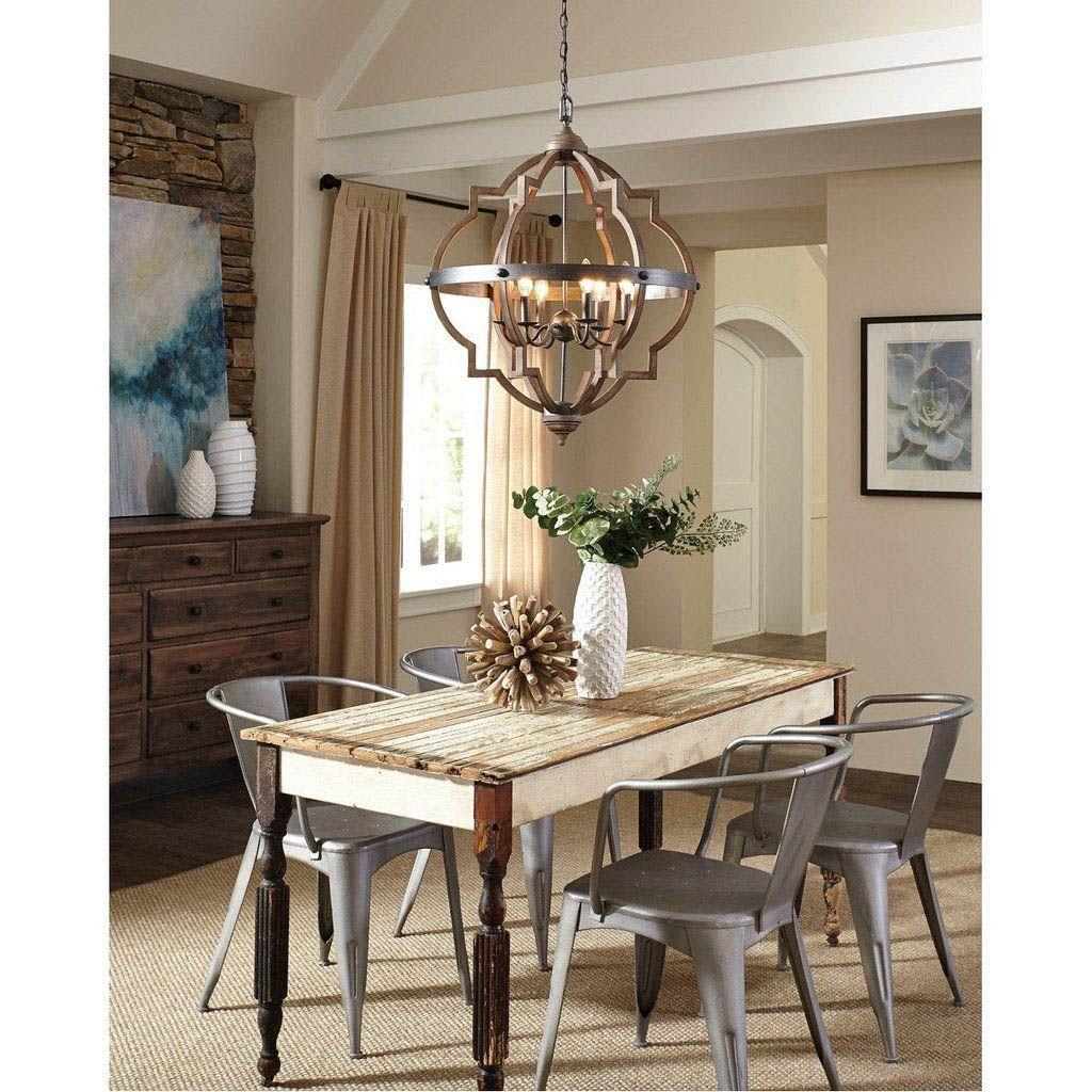 Superb dining room lighting kijiji for your cozy home