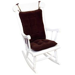 Genial @Overstock   Dress Up Your Favorite Rocking Chair With Our Fully Reversible Rocking  Chair