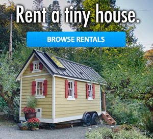 17 best ideas about tiny house listings on pinterest tiny house - Tiny Houses California