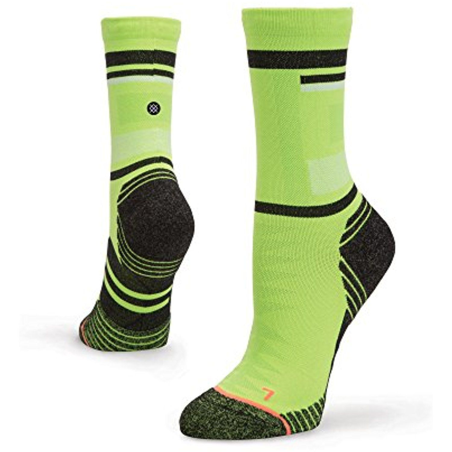 2ea85cce06e7 Stance Spaced Out Crew Socks - Women s    You can find more details ...