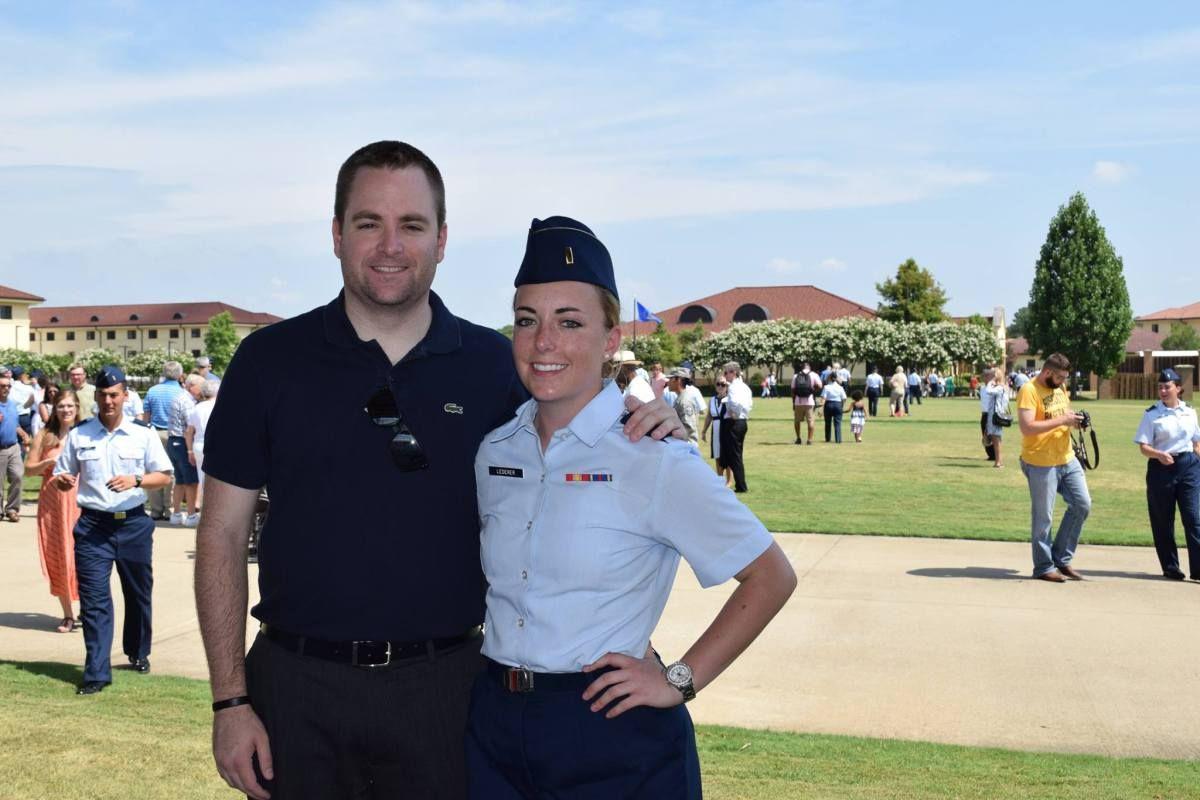 Air force, Usaf, Military