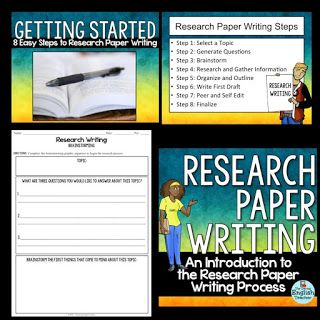 How To Write A Hook For A Persuasive Essay Research Paper Writing And Research Paper Topics For High School Students   Homeschool  Pinterest  High School Students High School And Students Writing A Profile Essay also Essay On Class Research Paper Writing And Research Paper Topics For High School  Genetic Engineering Essays
