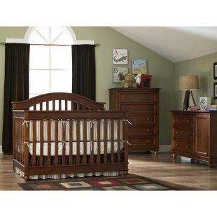 Little Dude Has The Crib And Dresser Europa Baby