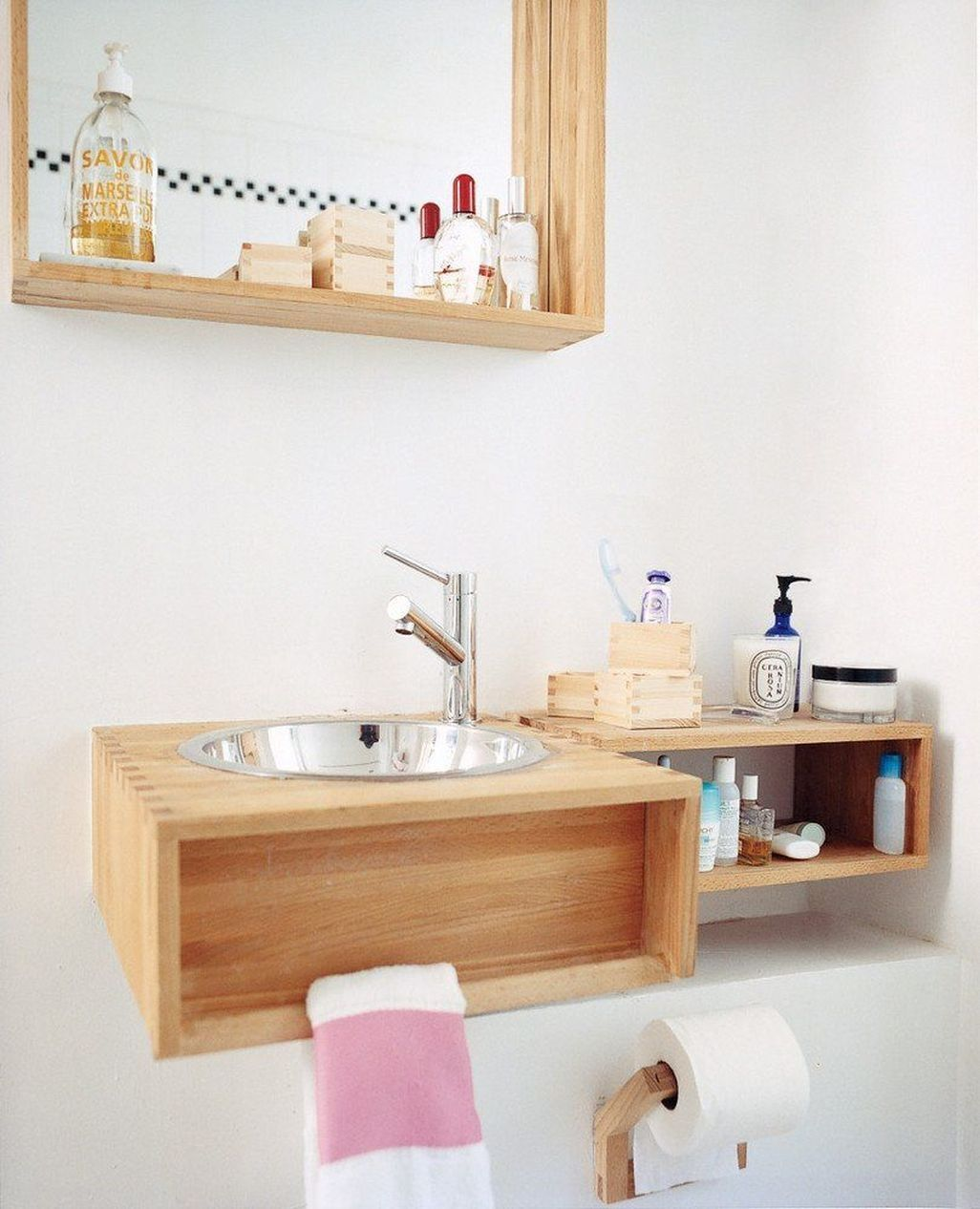 Cool 44 Beautiful College Apartment Decoration Ideas. More at https ...