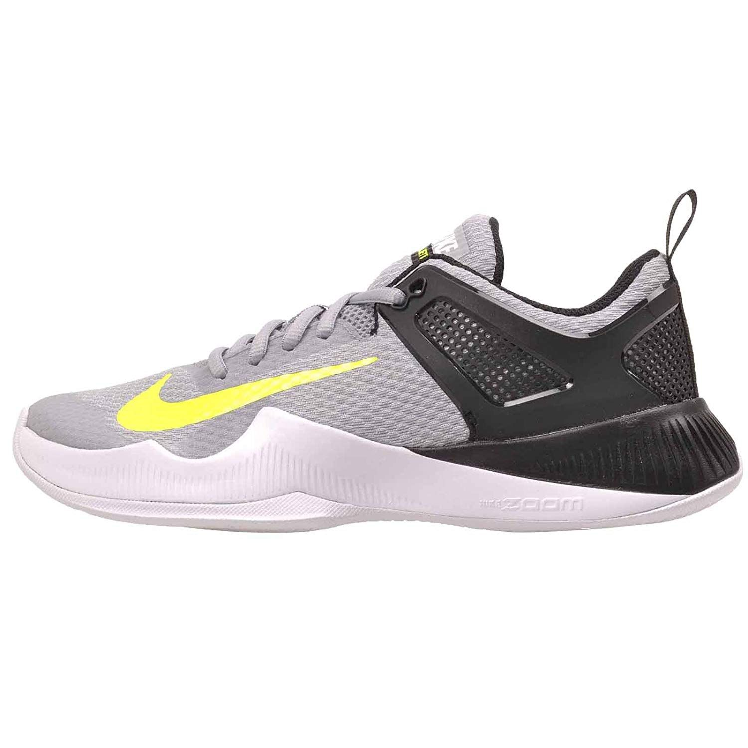 Nike Women S Air Zoom Hyperace Volleyball Shoes Do Hope That You Actually Do Love The Image This Is Our Affi Volleyball Shoes Water Shoes Women Nike Women
