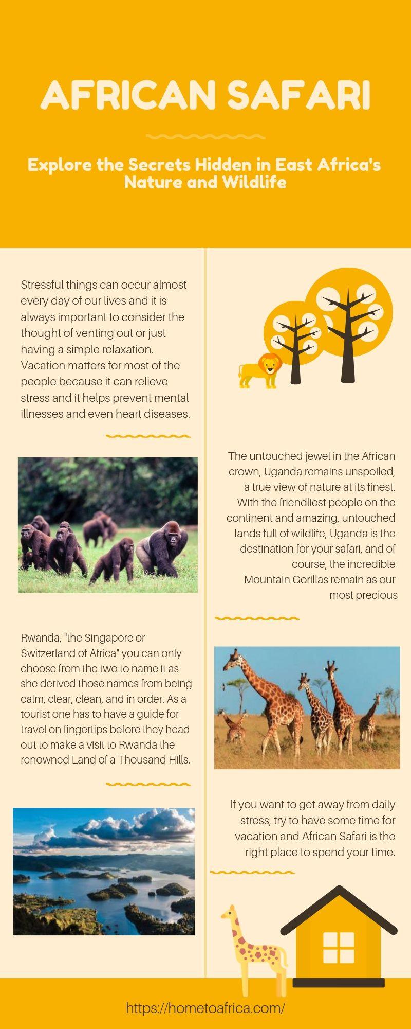 About   African Safari   African safari, Safari, Travel companies
