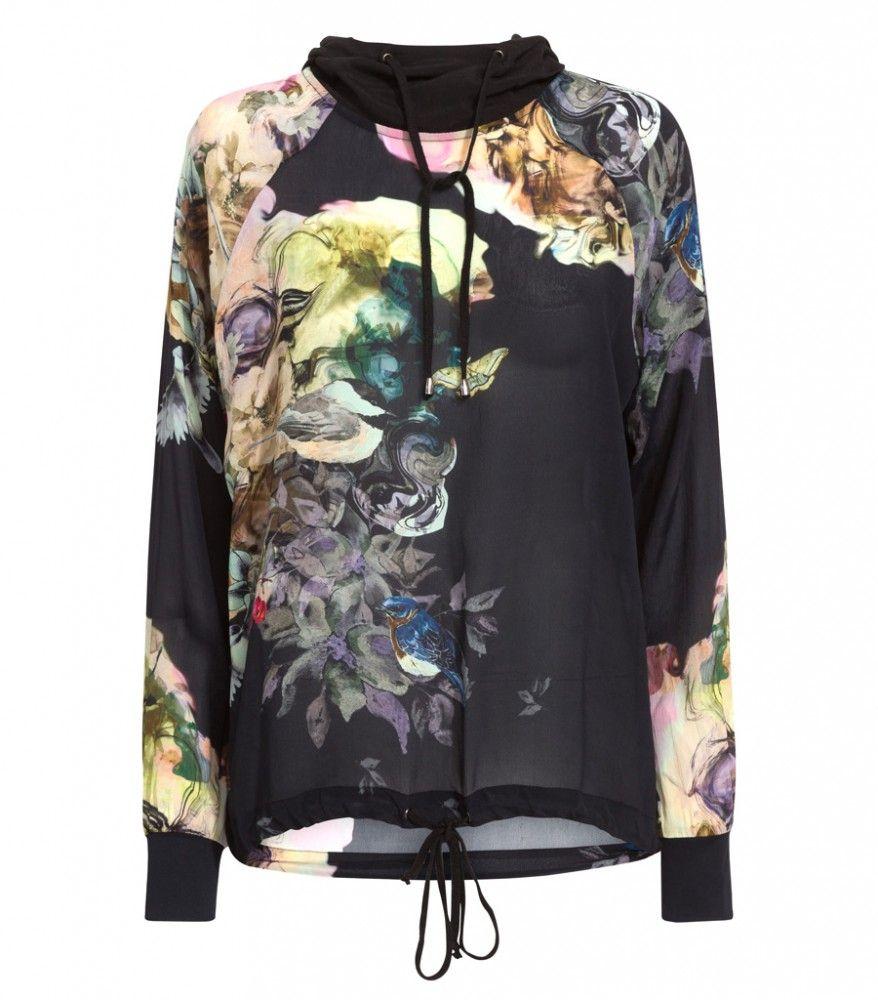 Http Www Myfreja De Index Php S 3 Skandinavische Mode Mode Shops