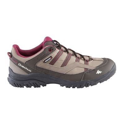 zapatillas adidas señora