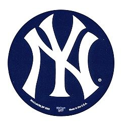 Sports New York Yankees And New York Mets New York Yankees Logo Yankees Logo New York Yankees