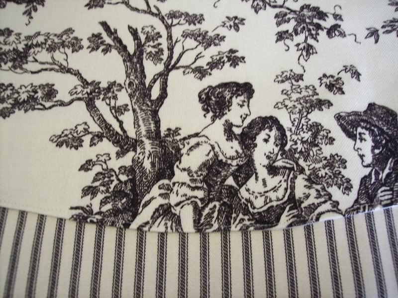 Pin By Annie Keasbey Allerdice On Furniture Waverly Fabric Decor Country Life