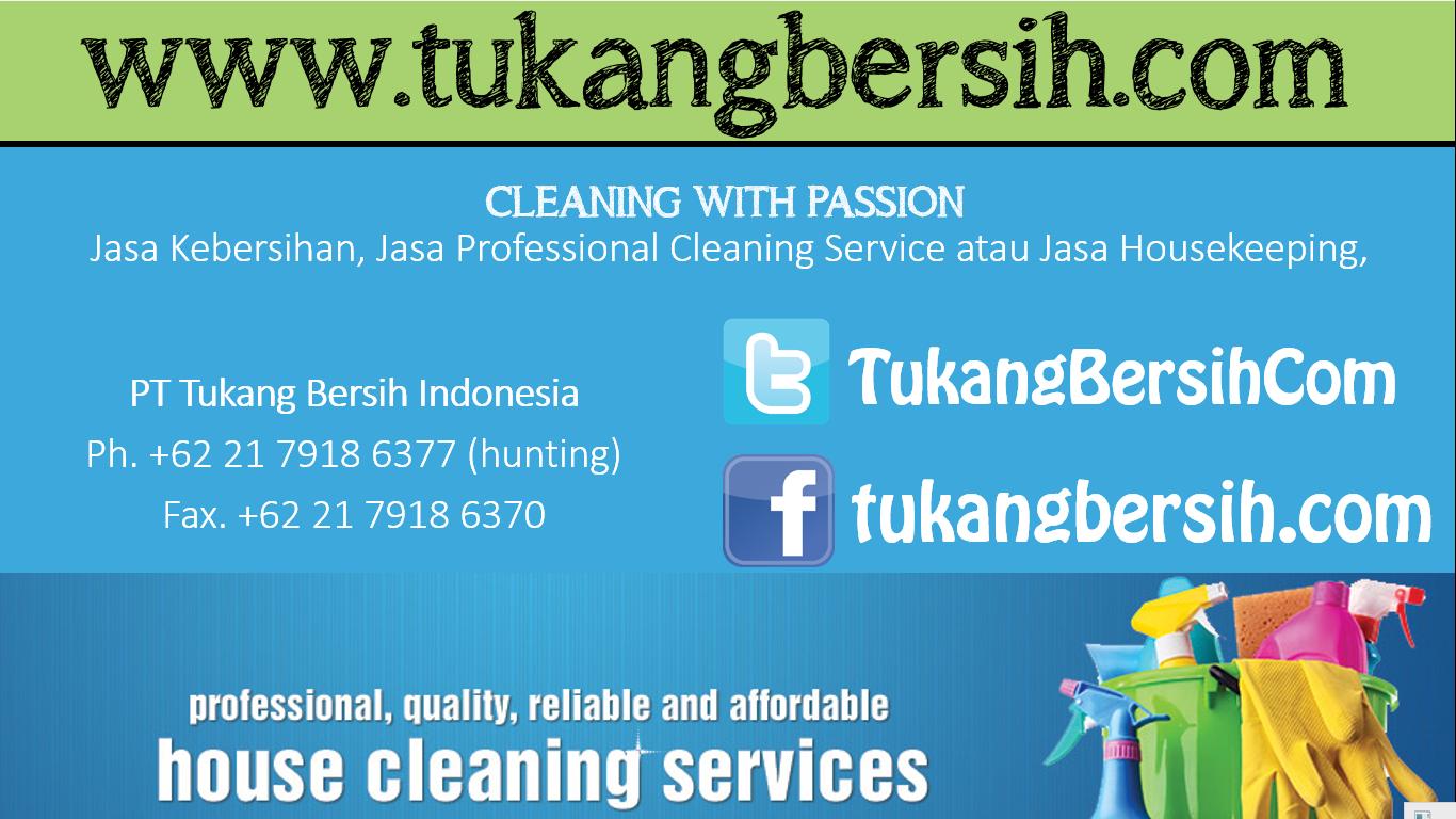 Pin di Tukang Bersih, Cleaning Service, Cleaning Service House