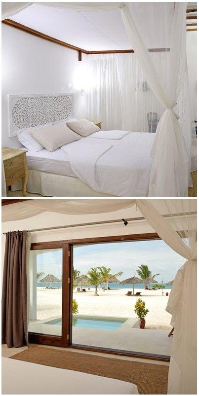 #Konokono_Beach_Resort - #Zanzibar - #Tanzania http://en.directrooms.com/hotels/info/4-142-10088-228224/