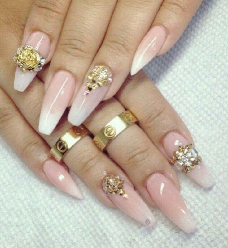 Nails vero | vero | Pinterest
