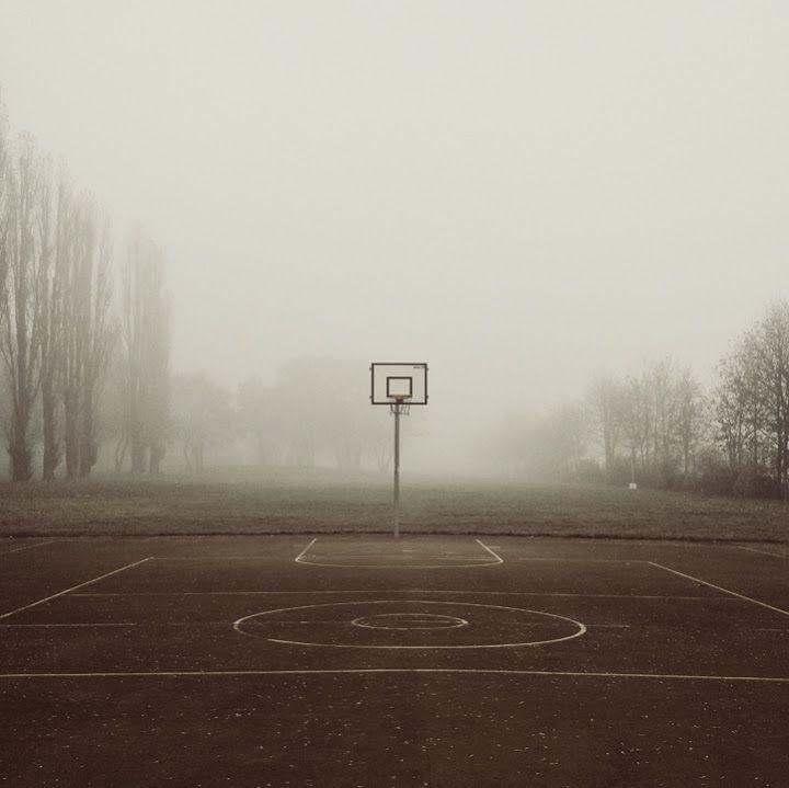 'Favourite Places 2' by Matthias Heiderich