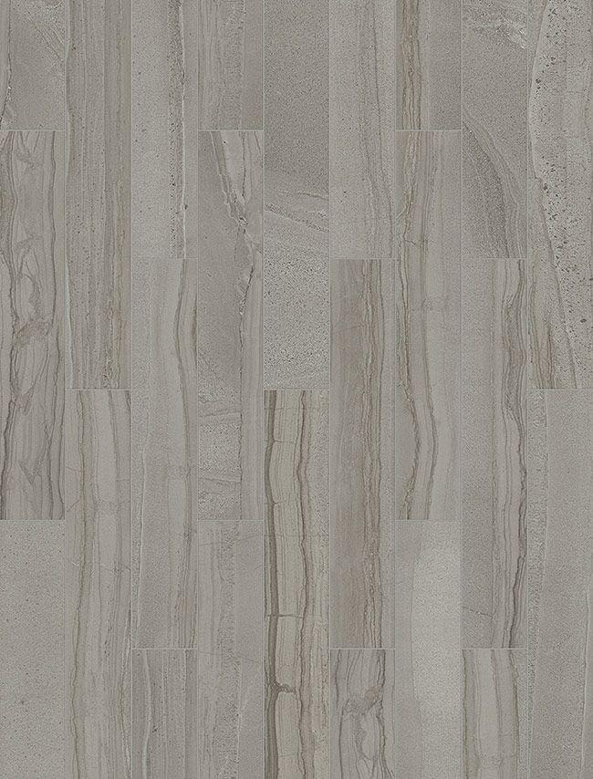 28+ Gray oak porcelain tile inspirations