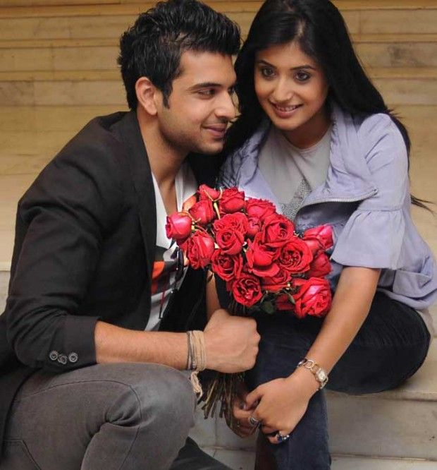 kritika kamra and karan kundra relationship