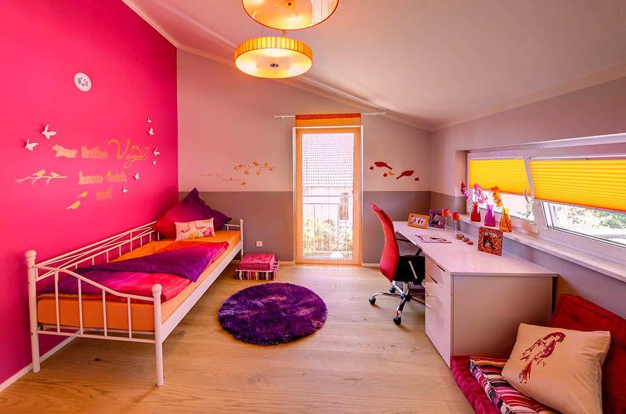 Fenster Kniestock Dach Pinterest Interiors