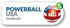 USA Powerball Syndicate | Play online the USA Powerball Syndicate | WinTrillions.com