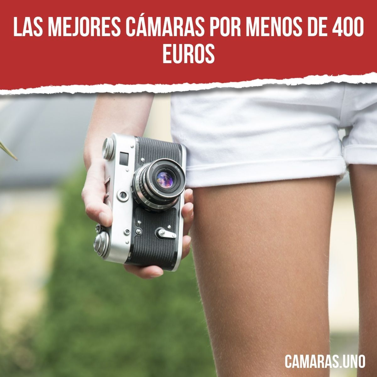 790 Ideas De Camaras Uno En 2021 Cámaras Fotografia Cámaras Digitales