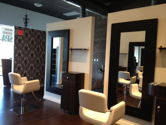 Salon Palm Harbor Photo Gallery Pictures