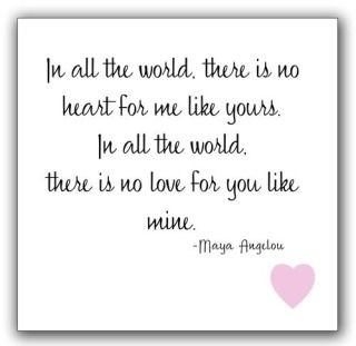 Maya Angelou Love Quotes Love_Quotes_For_Him_Jpg Photosilverlovely  Photobucket  Quotes
