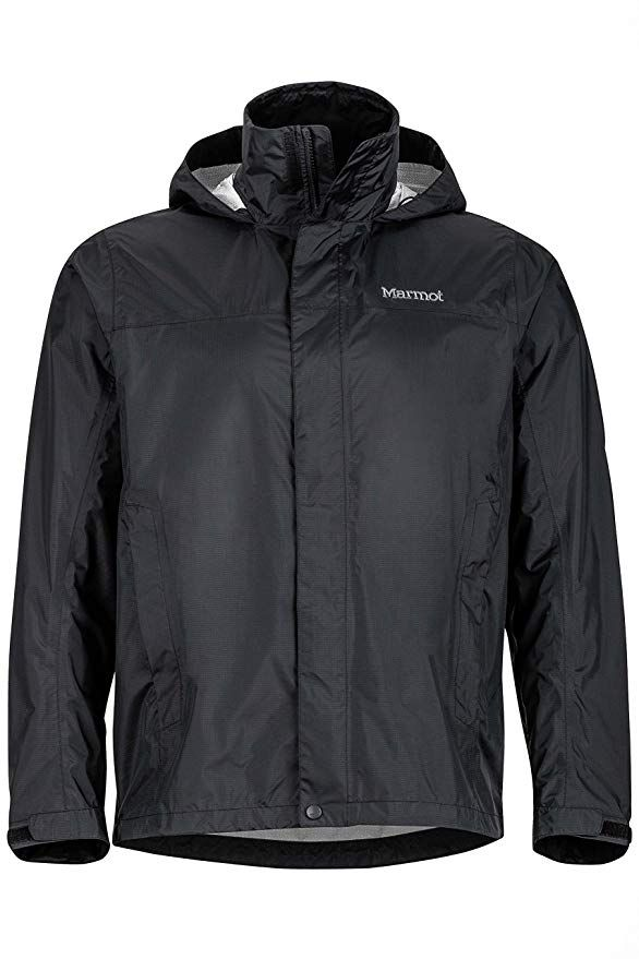 Marmot Jacke, Damenmode. Kleidung gebraucht kaufen | eBay