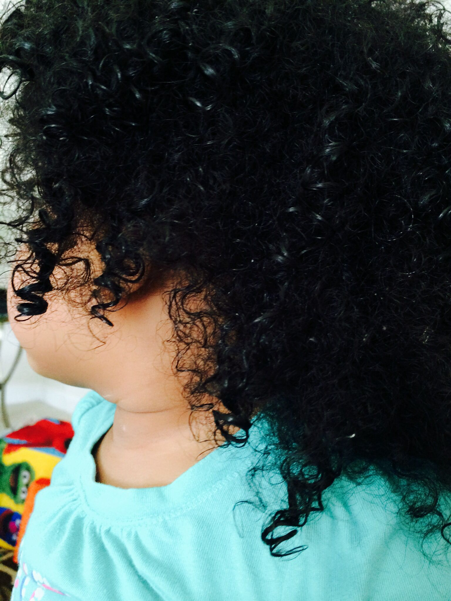 best images about laylahus tresses on pinterest black girls