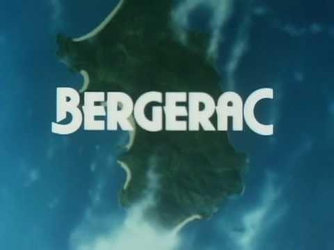 Bergerac detective sergeant jim bergerac a detective in le bureau