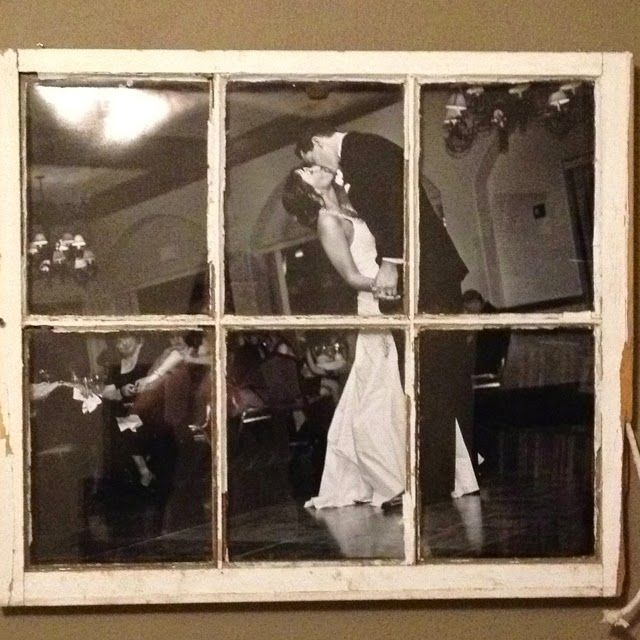 gunadesign impressions photography and art old window frame ideas a photo frame