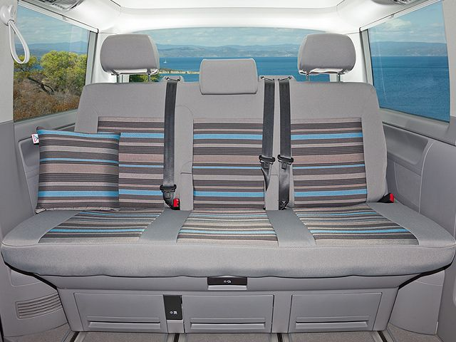 vw california beach google search vw t5 pinterest. Black Bedroom Furniture Sets. Home Design Ideas