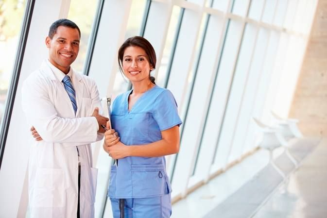 7 Tips to Make the Most of Your Medical Assisting Externship ...