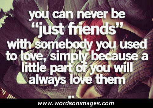 Long Lost Friendship Quotes Just Friends Friendship Quotes Amazing Quotes